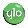 globacomm limited