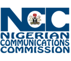 Nigeria communication comission